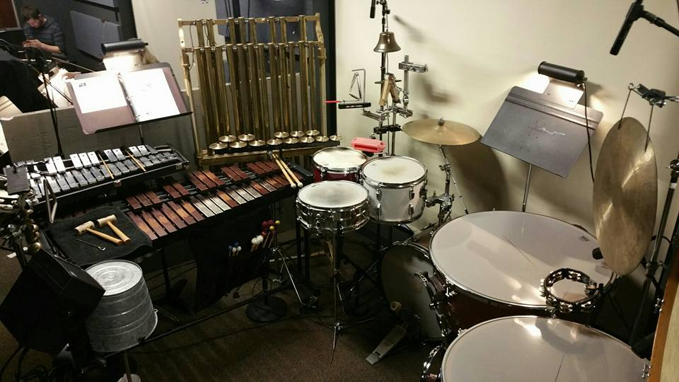 2016 KIT FOR SWEENEY TODD
