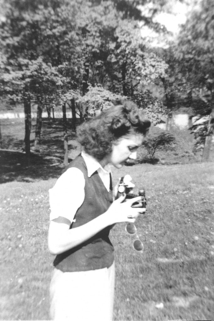 1941 Gerrie @Mounds State Park