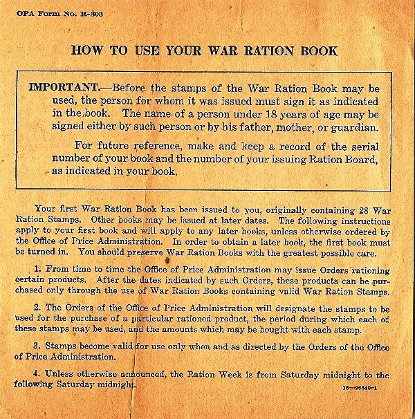 how-to-use-your-ration-book-back
