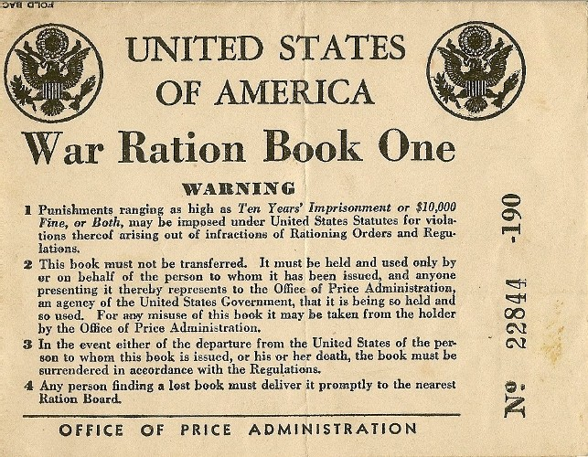 ration-book-one-front