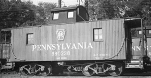 pennsy_caboose