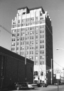 1949 TOWER APARTMENTS
