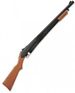 1952 DAISY 25 PUMP BB GUN