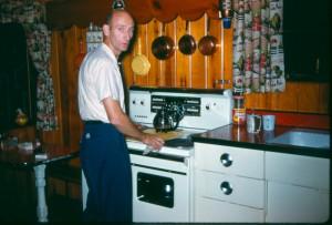1952 DAD