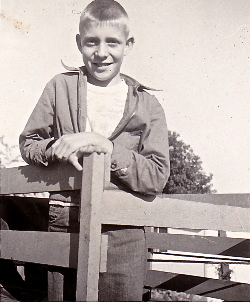 1953 SKIP