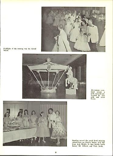 1959 PHS PROM
