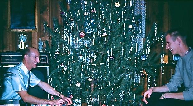 1959 CHRISTMAS