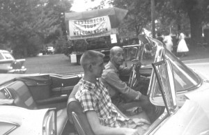 1959 Dad & I