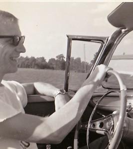 1963 Skip