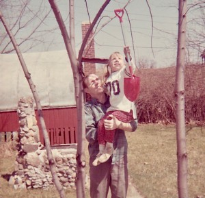 1969 EASTER