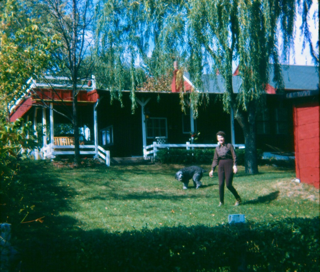 1970 oct3