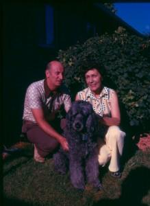 1974 Aug