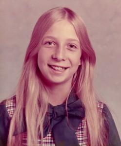 1974 5TH GRADE